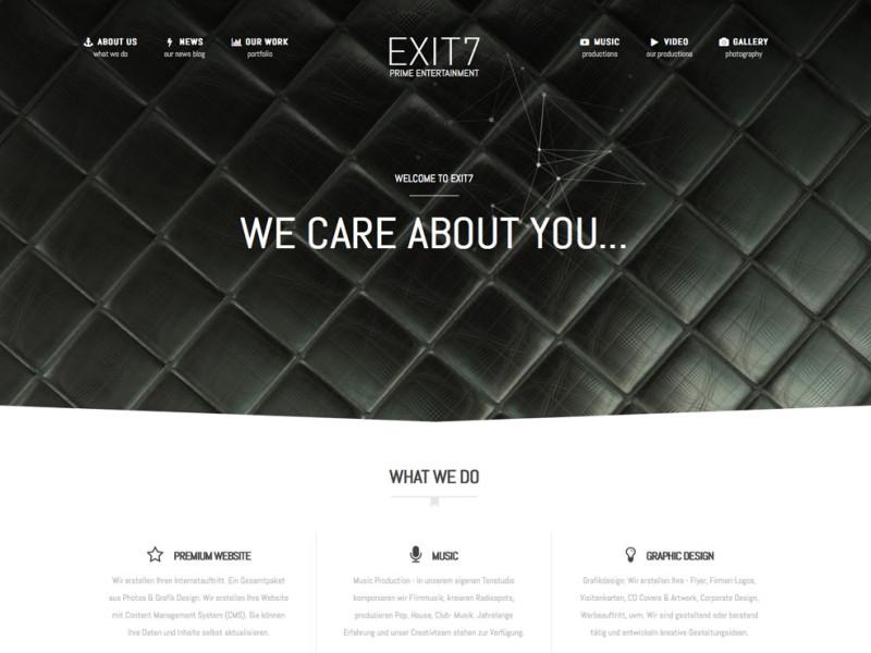 port_exit7
