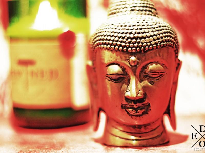 buddha_candle